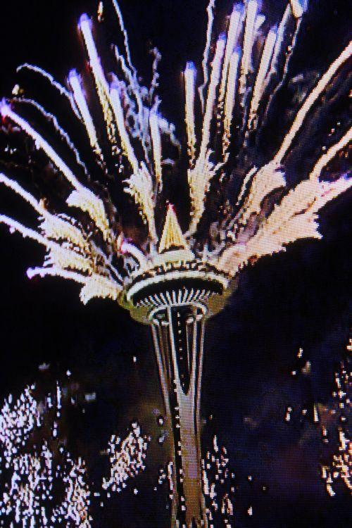 Happy New Year 2012 055