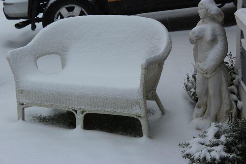 First snow of season Jan. 26, 2012 Poulsbo 060