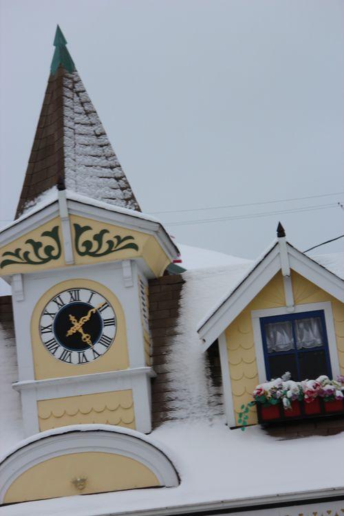 First snow of season Jan. 26, 2012 Poulsbo 032