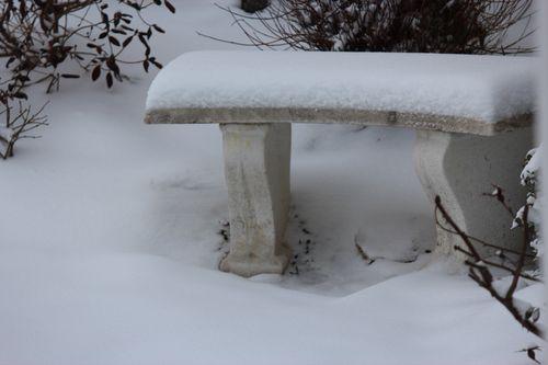 First snow of season Jan. 26, 2012 Poulsbo 008