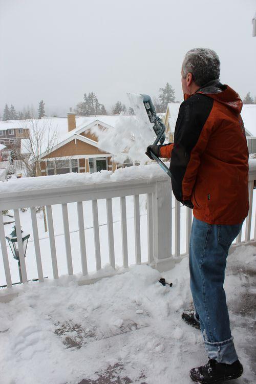 First snow of season Jan. 26, 2012 Poulsbo 120