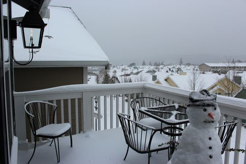 First snow of season Jan. 26, 2012 Poulsbo 111