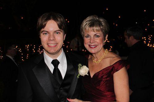 Misc photos taken with new camera, wedding etc 733