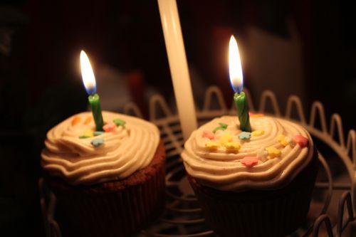 Mark's 57th birthday 3.5.12 038