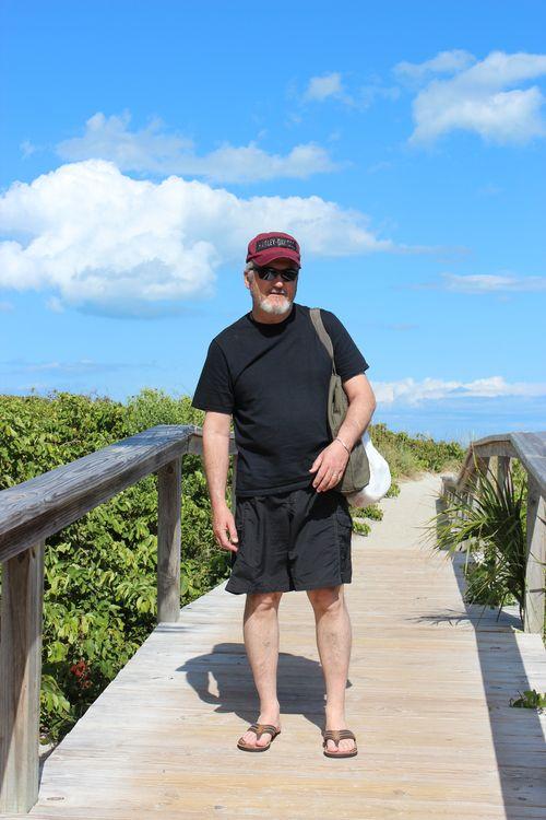 Cocoa Beach, Florida  April 2012 002