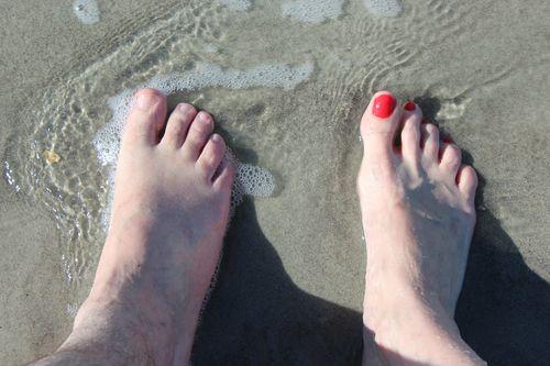 Cocoa Beach, Florida  April 2012 103
