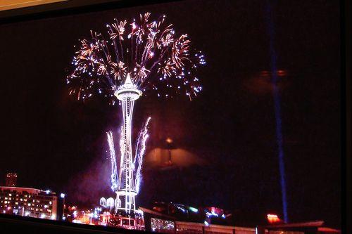 Happy New Year 2012 030