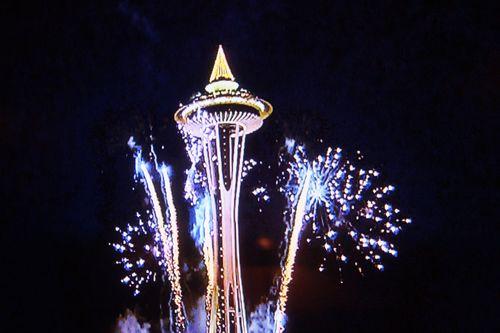 Happy New Year 2012 041