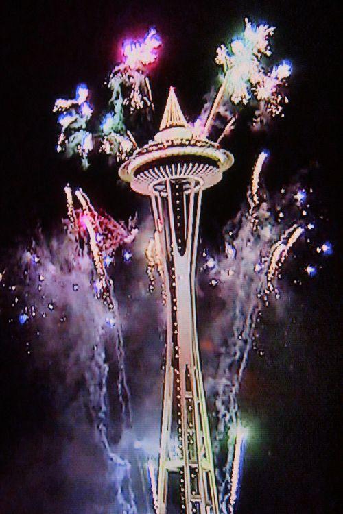 Happy New Year 2012 050