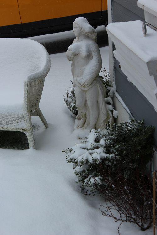 First snow of season Jan. 26, 2012 Poulsbo 059