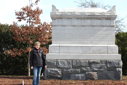 Arlington Cemetary, National Archives, Art WA DC 2.17.12 132