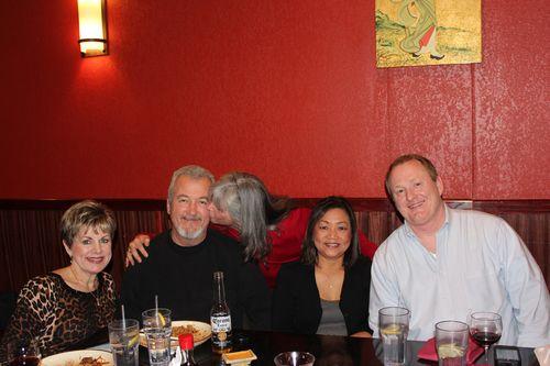 Mark's 57th birthday 3.5.12 026