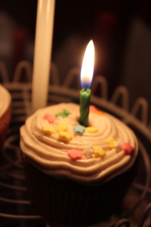 Mark's 57th birthday 3.5.12 036