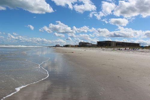 Cocoa Beach, Florida  April 2012 021