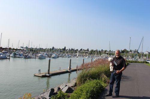Bellingham, WA July 7, 2012 053