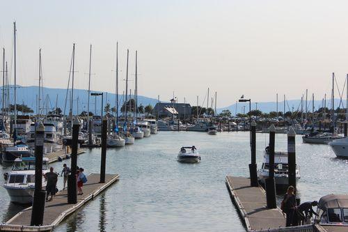 Bellingham, WA July 7, 2012 080