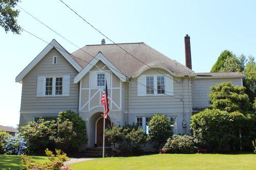 Bellingham, WA July 8, 2012 091