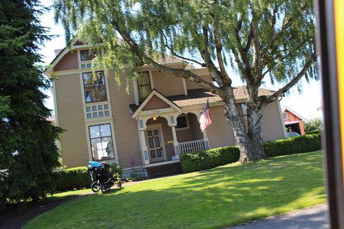 Bellingham, WA July 8, 2012 076