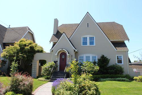 Bellingham, WA July 8, 2012 077