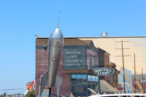 Bellingham, WA July 8, 2012 101