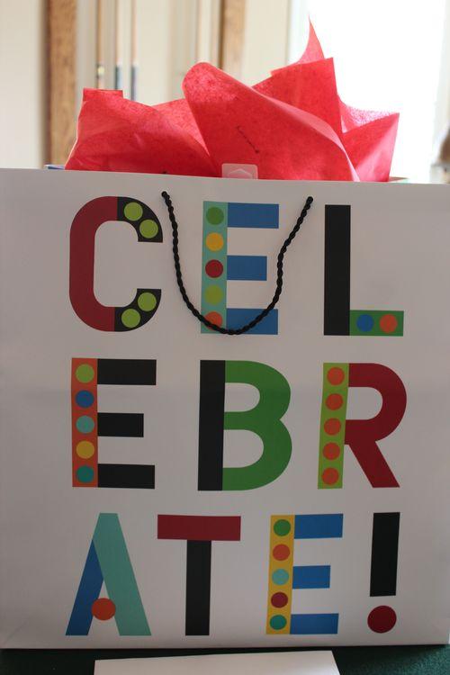 Elliott's 23rd birthday 2012 003