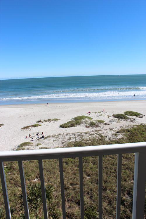 Christmas in Florida 2012 002