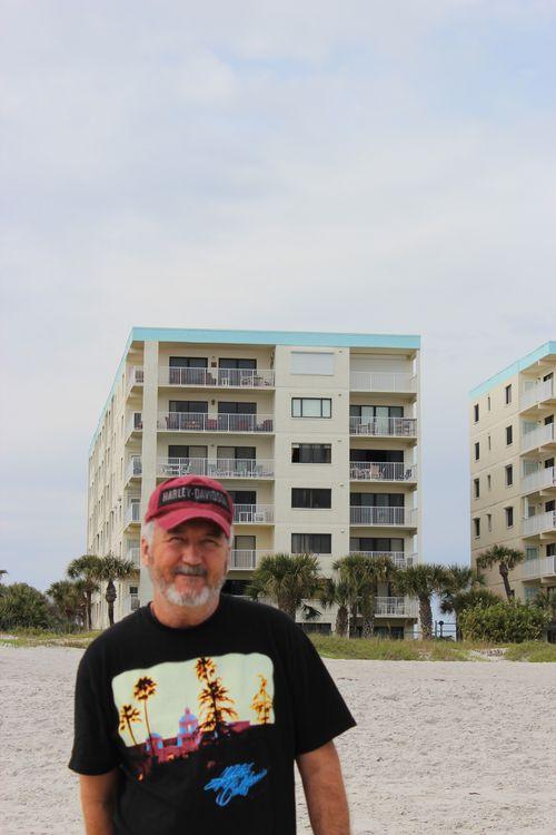 Christmas in Florida 2012 199