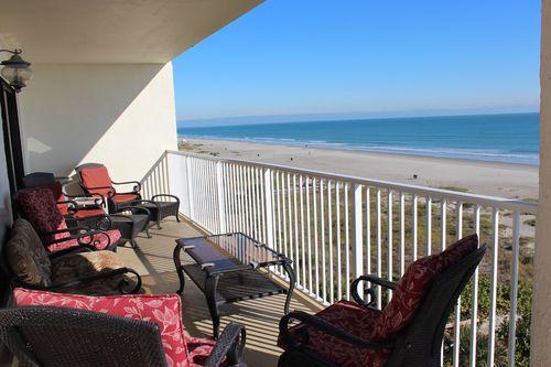 Christmas in Florida 2012 408