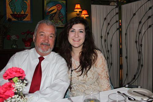 Christmas in Florida 2012 213