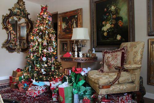 Christmas in Florida 2012 238