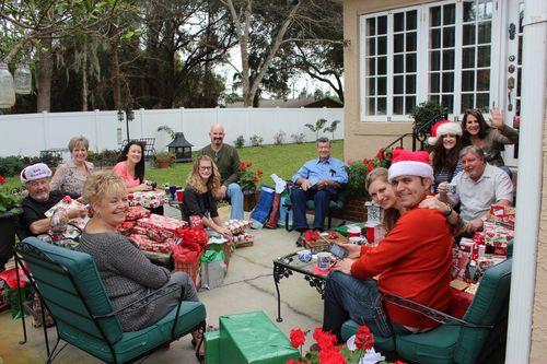 Christmas in Florida 2012 306