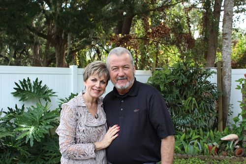 Christmas in Florida 2012 255