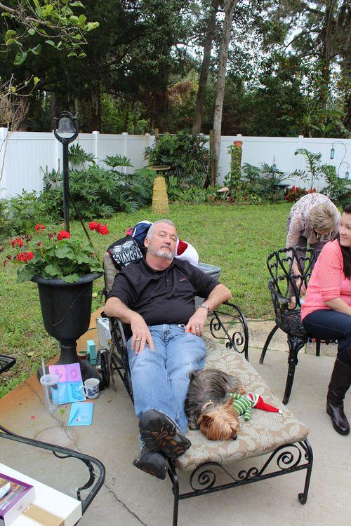 Christmas in Florida 2012 321