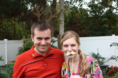 Christmas in Florida 2012 340