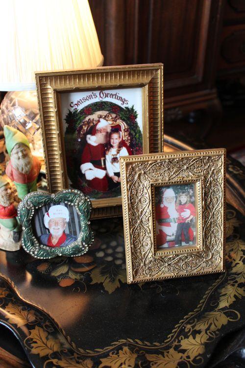 Christmas in Florida 2012 242