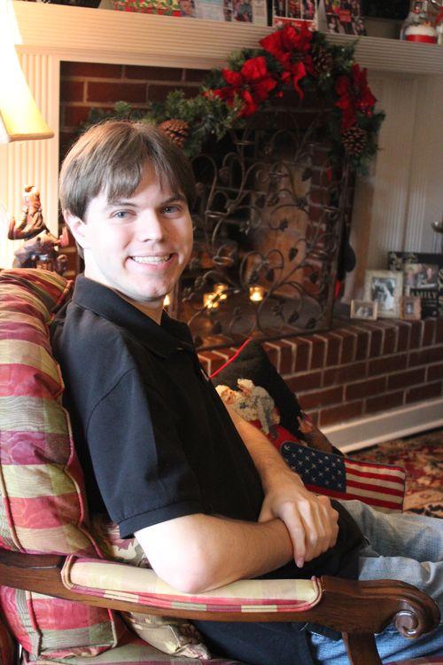 Christmas in Florida 2012 244