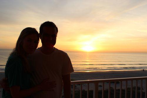 Christmas in Florida 2012 228