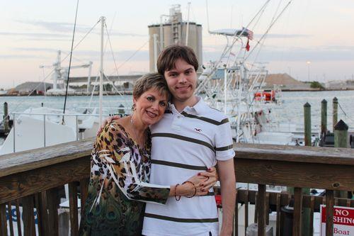 Christmas in Florida 2012 356