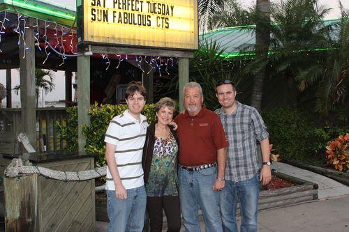 Christmas in Florida 2012 376