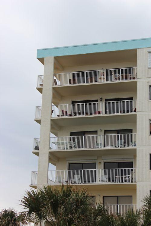 Christmas in Florida 2012 196