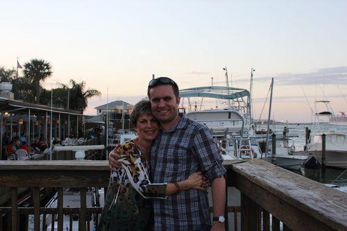 Christmas in Florida 2012 360
