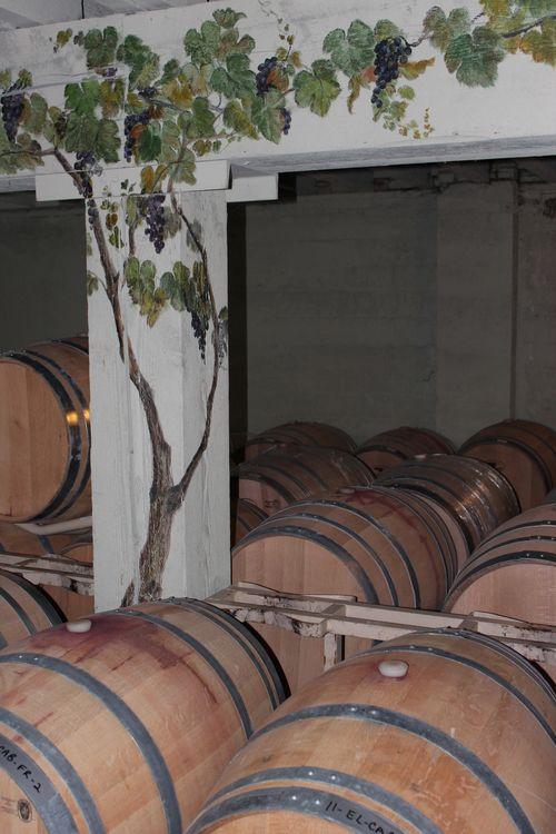Wematchee and Leavenworth Winery Oct. 2012 022