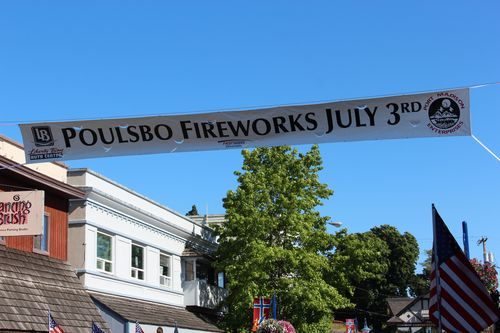 4th of July in Poulsbo 2012 010