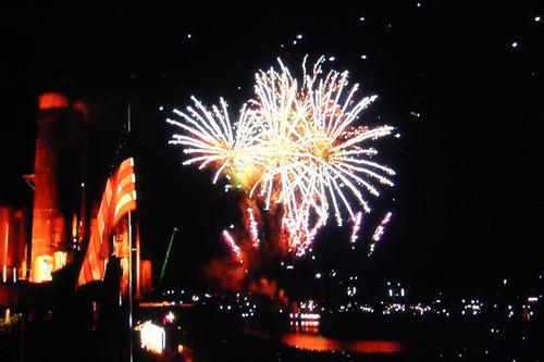 4th of July in Poulsbo 2012 059