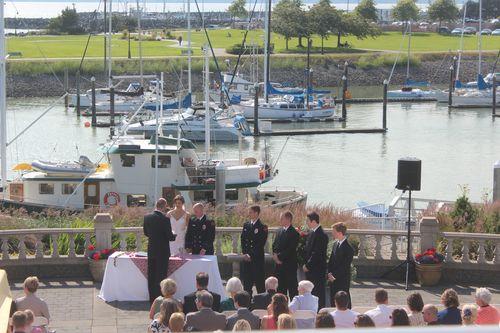 Bellingham, WA July 7, 2012 034