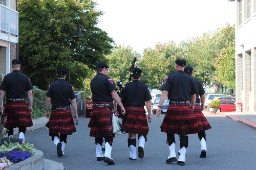 Bellingham, WA July 7, 2012 046