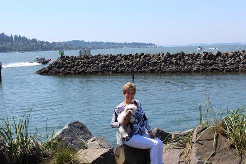 Bellingham, WA July 8, 2012 050