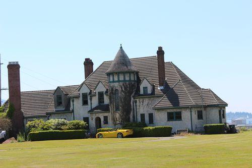 Bellingham, WA July 8, 2012 072