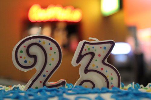 Elliott's 23rd birthday 2012 035