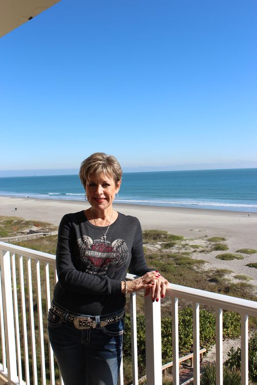 Christmas in Florida 2012 402